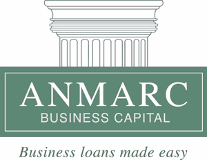 Anmarc Business Capital - Business Loans Made Easy