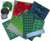 CMC Consolidated Marketing Corp circuit boards