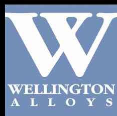 Wellington Alloys